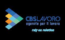 CBS Lavoro