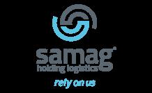 Samag Holding