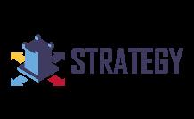 Rete Strategy