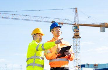 gestione efficace sicurezza sul lavoro